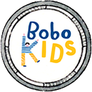 Fashion partner | Robokids